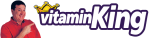 Vitamin King Promo Codes & Deals