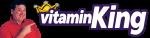 Vitamin King Promo Codes & Deals