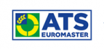 ATS Euromaster Discount Codes & Deals