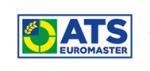 ATS Euromasters