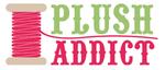 Plush Addict Discount Codes & Deals