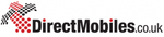 Direct Mobiles Discount Codes & Deals