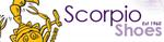 Scorpio Shoes Discount Codes & Deals