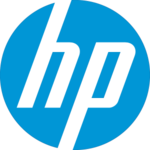 HP UK Discount Codes & Deals