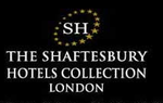 The Shaftesbury Discount Codes & Deals