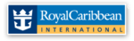Royal Caribbean UK Discount Codes & Deals