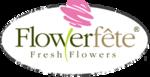Flowerfetes