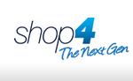Shop4Worlds