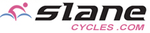 Slane Cycles Discount Codes & Deals