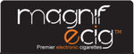 Magnifecig Discount Codes & Deals