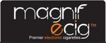 Magnifecig Discount Codes & Deals