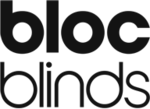 Bloc Blinds Discount Codes & Deals