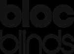 Bloc Blinds