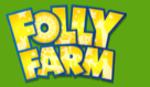 Folly Farms