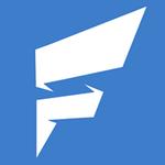 FairFXs