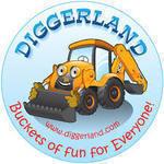 Diggerland Vouchers & Deals