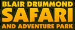 Blair Drummond Safari Parks