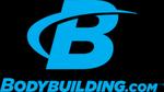 Bodybuilding.com UK
