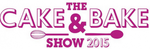 The Cake & Bake Shows