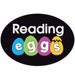 Reading Eggs UK Discount Codes & Deals