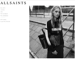 All Saints Discount Codes 2018