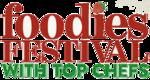 Foodies Festival Discount Codes & Deals