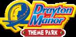 Drayton Manor Discount Codes & Deals