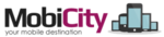 MobiCity UK Discount Codes & Deals
