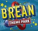 Brean Theme Parks