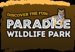 Paradise Wildlife Parks