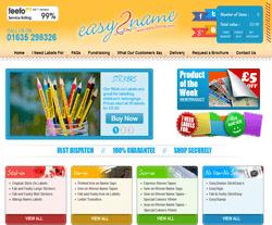 Easy2Name Promo Code 2018
