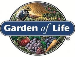 Garden of life Promo Codes 2018