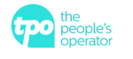 The People's Operator Discount Codes & Deals