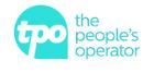 The People's Operators