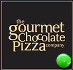 Gourmet Chocolate Pizza Discount Codes & Deals