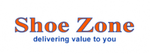 Shoe Zone Discount Codes & Deals