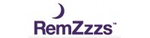 Remzzzs Promo Codes & Deals