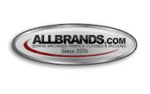 AllBrands.com Promo Codes & Deals