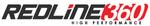 Redline360 Promo Codes & Deals