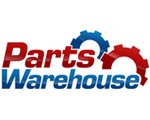 PartsWarehouse Promo Codes & Deals