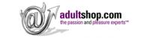Adultshop.com Promo Codes & Deals