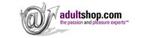Adultshop.com Promo Codes & Deals