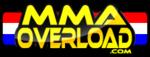 MMA Overload Promo Codes & Deals