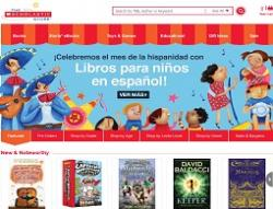 The Scholastic Store Promo Codes 2018