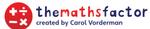 The Maths Factor Discount Codes & Deals