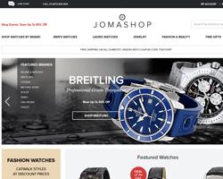 JomaShop Coupons
