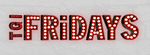 TGI Fridays UK Discount Codes & Deals