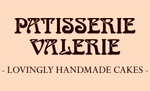 Patisserie Valerie Discount Codes & Deals