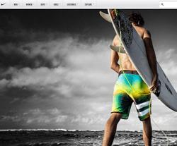 Nike Promo Codes & Deals