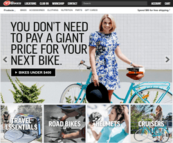 99 Bikes Promo Codes